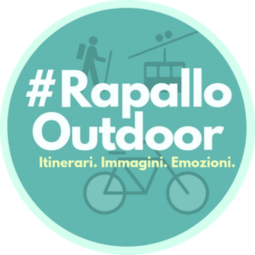 Rapallo Outdoor
